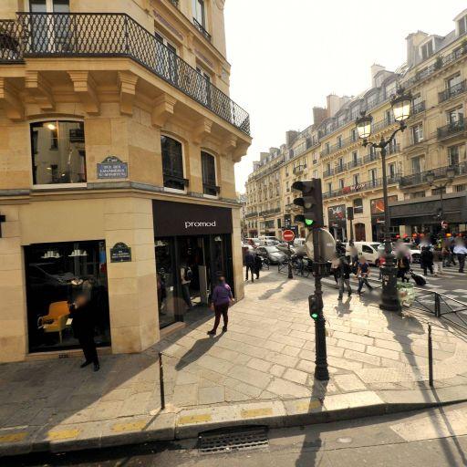 Baudon France - Agriculture - Paris