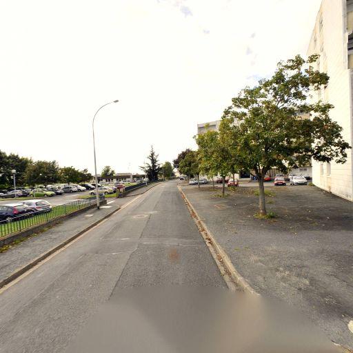 Vienne Video Amateurs - Production et réalisation audiovisuelle - Poitiers
