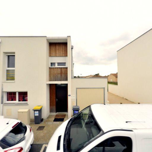 Pennetault Freddo - Petits travaux de bricolage - Poitiers