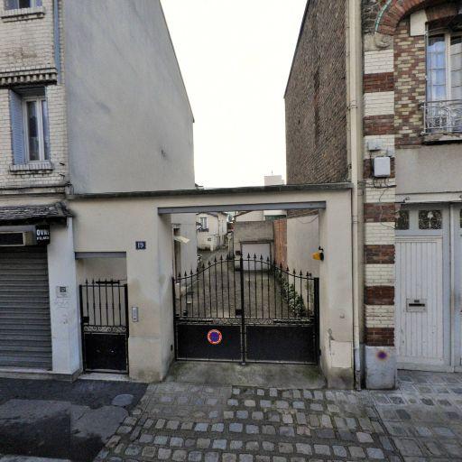Sagesse - Courtier en assurance - Courbevoie