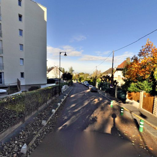 Ybasilo - Travaux d'isolation - Rueil-Malmaison