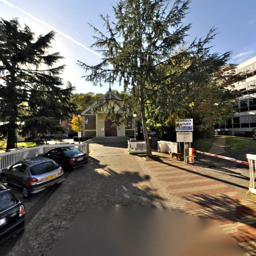 Berdugo Immobilier - Promoteur constructeur - Rueil-Malmaison