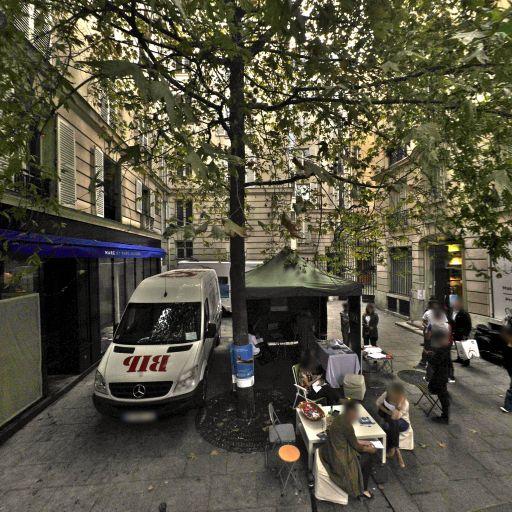 Promedis - Vente et location de matériel médico-chirurgical - Paris