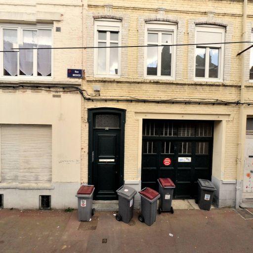 Abc Travaux Et Services - Agencement de magasins - Lille