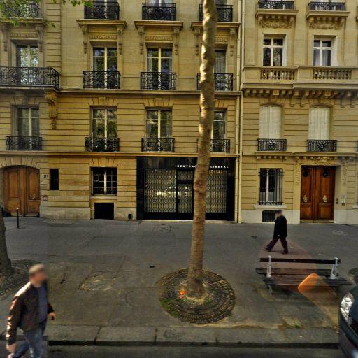CrediPro France - Conseil en organisation et gestion - Paris