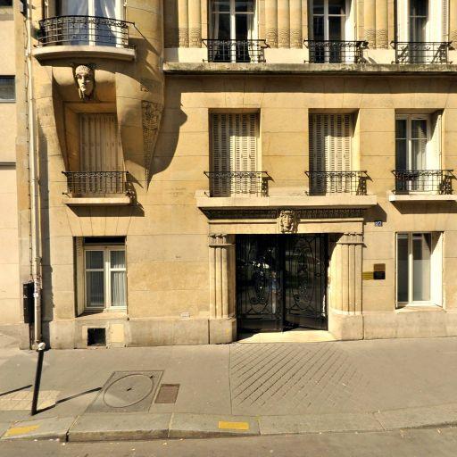 Orbis-Média - Conseil en communication d'entreprises - Paris