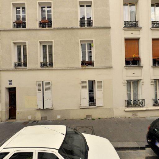 Société Too-Clean - Entreprise de nettoyage - Paris