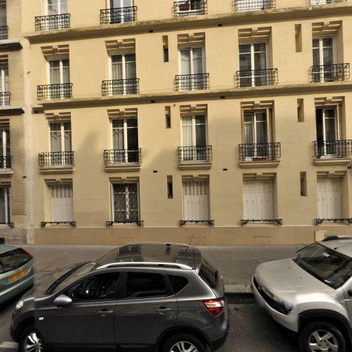 Luwak - Production et réalisation audiovisuelle - Paris