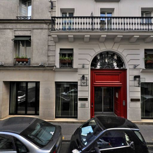 Albaco - Agence marketing - Paris
