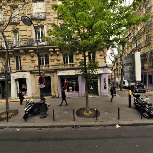 ALP Agence du Logement Parisien - Marchand de biens - Paris