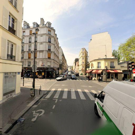 Kano Net - Entreprise de nettoyage - Paris