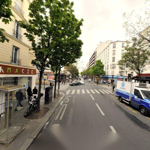 Snc Labrely - Vente et location de matériel médico-chirurgical - Paris