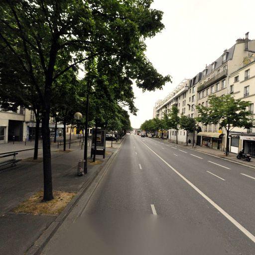 Darija-phone SARL - Interprète - Paris