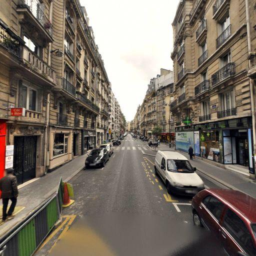 Nettoyage Lerat - Entreprise de nettoyage - Paris