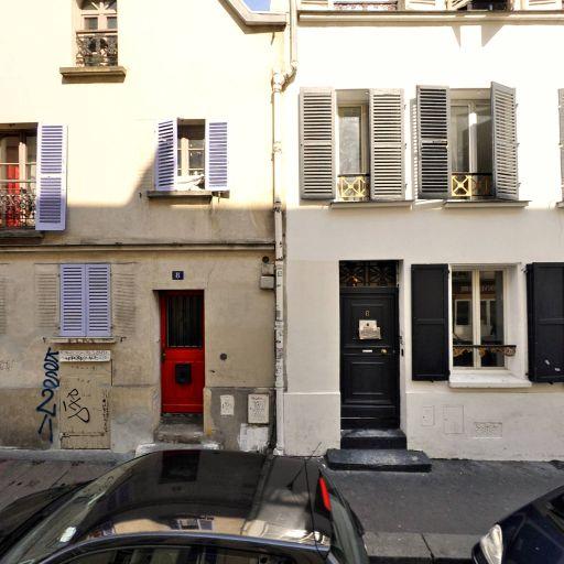 Maison Muller - Location de salles - Paris