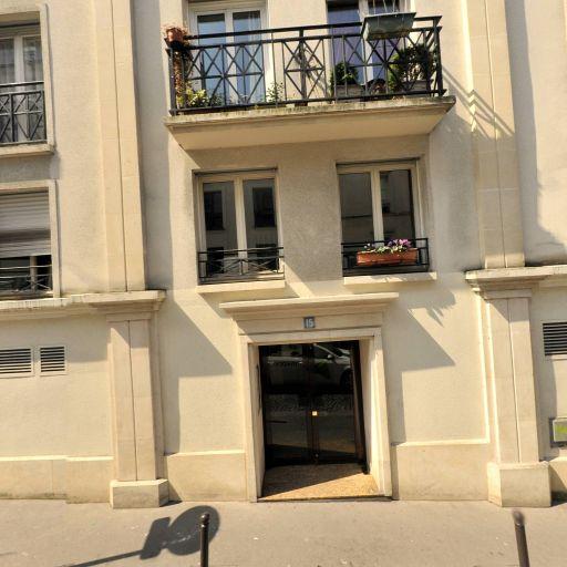ALEC Coaching - Actuaire - Paris