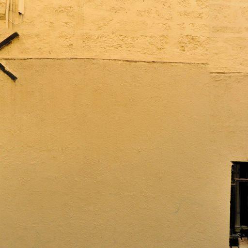 Bijouterie Mill'or - Réparation horlogerie - Montpellier