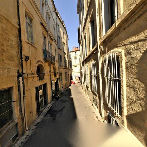 Lm Coiffure Eurl - Coiffeur - Montpellier