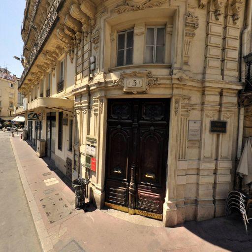 Texture Design - Designer - Montpellier