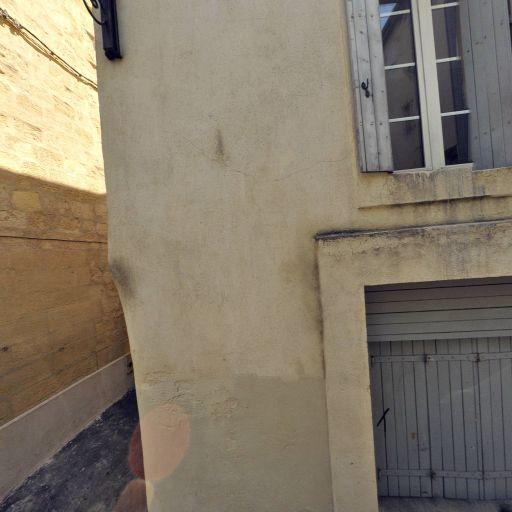 Ecoloco - Grossiste alimentaire : vente - distribution - Montpellier