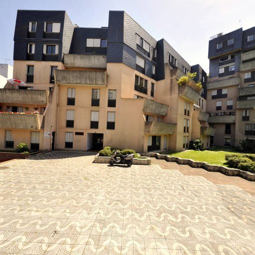 Cosyns Courtage - Courtier en assurance - Bourges