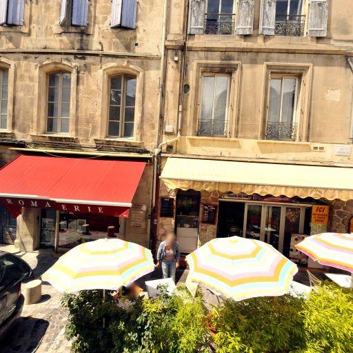 Casino Shop - Alimentation générale - Arles