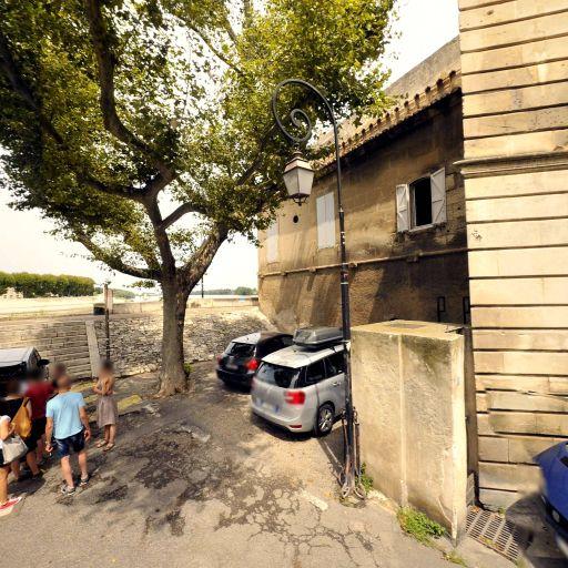 Museon Arlaten - Attraction touristique - Arles