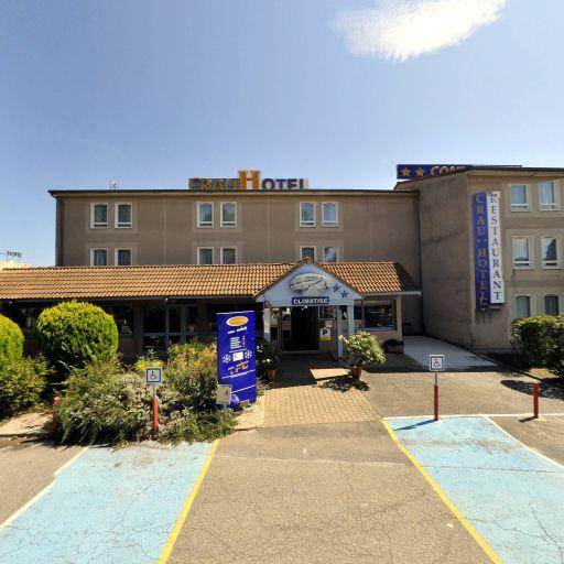 Mission Locale Du Delta - Orientation et information scolaire et professionnelle - Arles