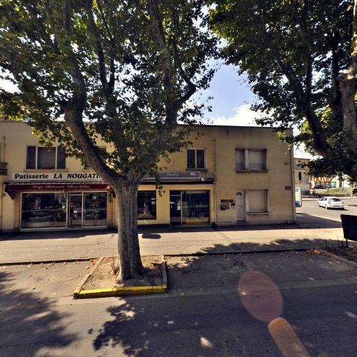Miss Gourmandises - Pâtisserie - Arles