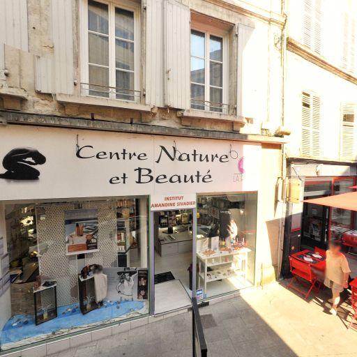 Le Petit Institut - Institut de beauté - Niort