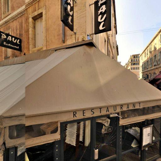 Les Amis De Jean Louis Pepin - Cours d'arts graphiques et plastiques - Marseille