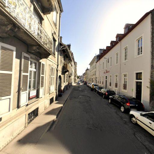 Lemajordome64 - Assistance administrative à domicile - Pau