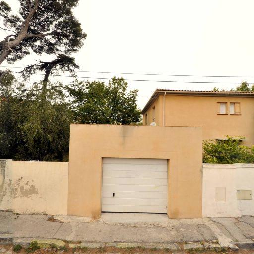 Locavenir 83 - Association humanitaire, d'entraide, sociale - Toulon