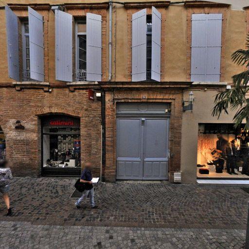 Les Amis De Charles Et Paul - Association culturelle - Montauban