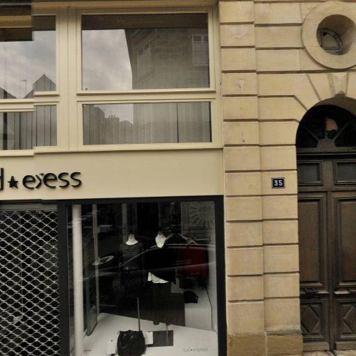 Sud Express - Vêtements femme - Brive-la-Gaillarde
