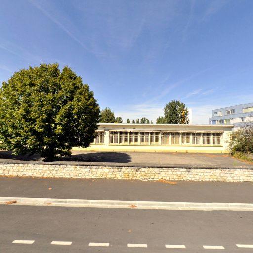 I.U.T. Institut Universitaire de Technologie - Enseignement supérieur public - Brive-la-Gaillarde