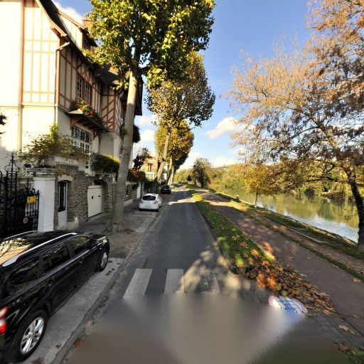 Donadieu Et Associés Conseil - Agence marketing - Saint-Maur-des-Fossés