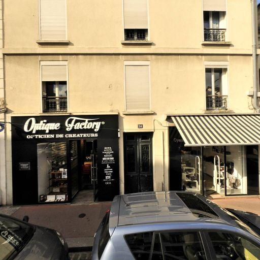Club Med Voyages - Agence de voyages - Saint-Maur-des-Fossés