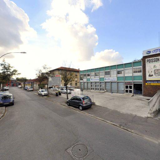 Approche - Association humanitaire, d'entraide, sociale - Saint-Maur-des-Fossés