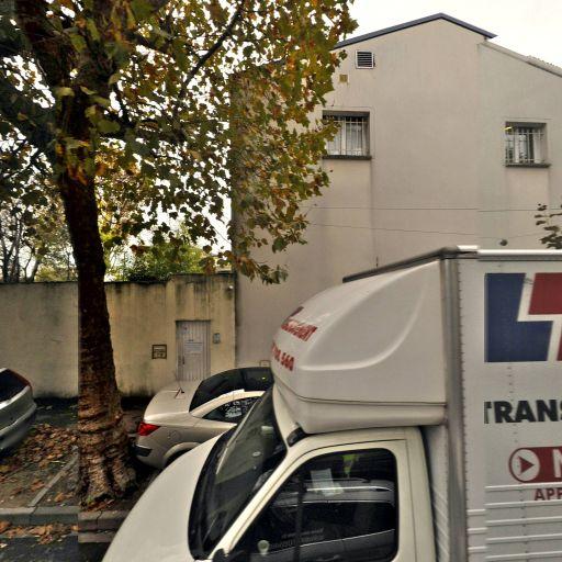 Sémaco - Organisation d'expositions, foires et salons - Saint-Maur-des-Fossés