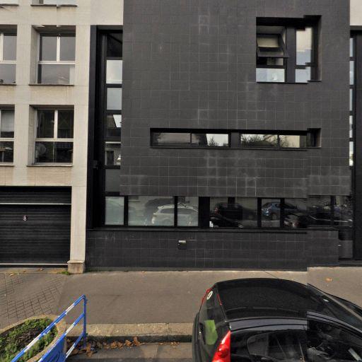 Conseil Des Prud'hommes - Tribunal et centre de médiation - Boulogne-Billancourt