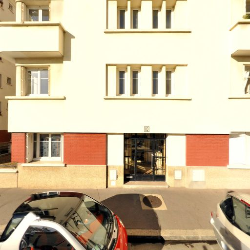 Tissnet - Vente en ligne et par correspondance - Boulogne-Billancourt