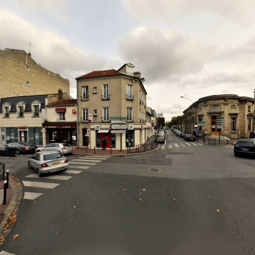 Paradiso Voyages - Agence de voyages - Saint-Maur-des-Fossés