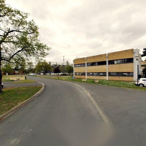Cirrusware - Conseil, services et maintenance informatique - Mérignac
