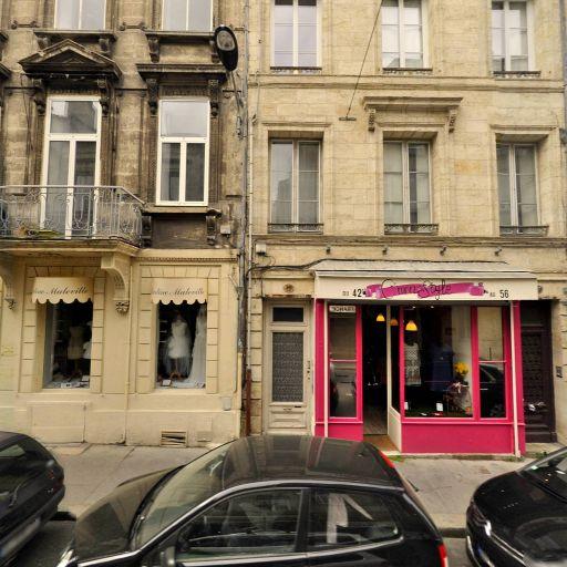 L'Or C'Est L'Or - Bijoux - Bordeaux