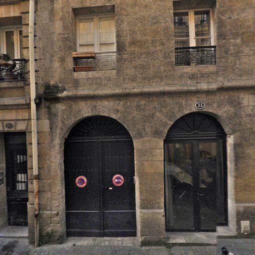 Lcb Immo Estate - Expert en immobilier - Bordeaux
