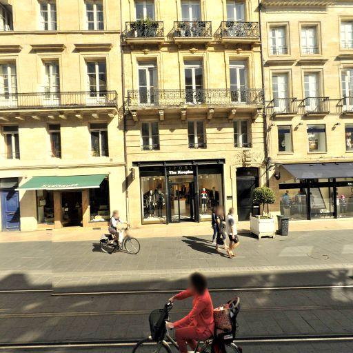 Asadom - Petits travaux de bricolage - Bordeaux