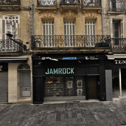 les Papiers Nantais - Dépôt-vente de meubles - Bordeaux