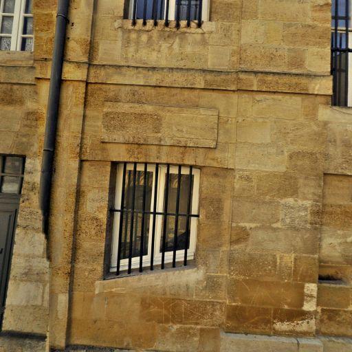 Mhd Sol - Pose et traitement de carrelages et dallages - Bordeaux