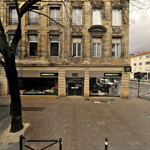 Maison de la Literie - Literie - Bordeaux